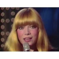 Katja Ebstein Abschied ist ein bisschen wie sterben (ZDF Hitparade 11.02.1980) (VOD)