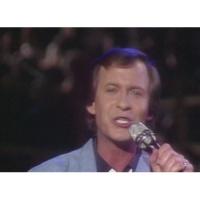 Michael Holm So weit die Fuesse tragen (ZDF Hitparade 06.04.1981) (VOD)
