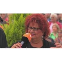 Joy Fleming Ein Lied kann eine Bruecke sein (ZDF-Fernsehgarten 13.05.2007) (VOD)