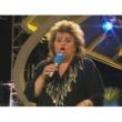 Joy Fleming Ein Lied kann eine Bruecke sein (Die Deutsche Superhitparade 04.09.1994) (VOD)