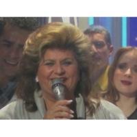 Joy Fleming Ein Lied kann eine Bruecke sein (ZDF-Hitparty 31.12.1998) (VOD)