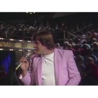 Johnny Logan Was ist schon ein Jahr (ZDF Hitparade 28.07.1980) (VOD)