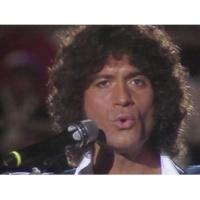 Costa Cordalis Keine liebt wie Du (ZDF Hitparade20.10.1980 ) (VOD)