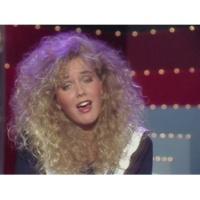 Inka Aber Du (ZDF Hitparade 11.07.1990) (VOD)