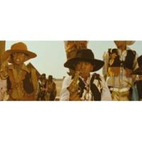 """James Vasanthan/Satyanarayana/Larson Cyril Naandhaan Goppanda (From """"Pasanga"""")"""