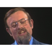 Roger Whittaker I Don't Believe In If Anymore (Liedercircus 23.04.1976) (VOD)