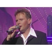 Christian Franke Sprung im Herzen (ZDF Hitparade 20.03.1999) (VOD)