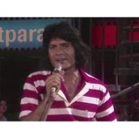 Costa Cordalis Der Wein von Samos (ZDF Hitparade 06.08.1979) (VOD)