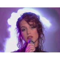 Judy Weiss Ach, lieber Gott (ZDF Hitparade 09.06.1994) (VOD)