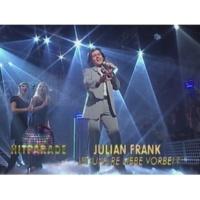 Julian Frank Ist uns're Liebe vorbei (ZDF Hitparade12.02.2000 ) (VOD)