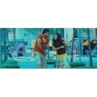 "Dharan Kumar/Benny Dayal Ore Minsaram (From ""Thambikku Indha Ooru"")"