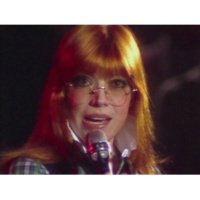 Katja Ebstein Ich bin ein Berliner Kind (ZDF Hitparade 06.04.1981 ) (VOD)