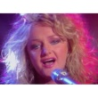 Bonnie Tyler Against The Wind (ZDF Hitparade 11.12.1991) (VOD)