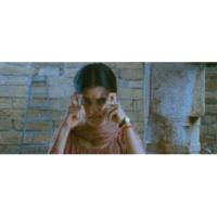 """James Vasanthan/Naresh Iyer/Shreya Ghoshal Oru Vetkam Varudhe (From """"Pasanga"""")"""