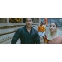 """Vidyasagar/Hariharan Suthudhu Suthudhu (From """"Kanden Kadhalai"""")"""