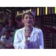Jawoll Rendezvous - Ich hab' Dich seit langem nicht gesehen (ZDF Hitparade 22.08.1983) (VOD)