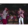 DÖF Taxi (ZDF Hitparade 21.11.1983) (VOD)