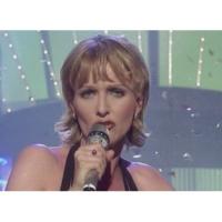 Kristina Bach Rio de Janeiro (ZDF Hitparade12.02.2000 ) (VOD)