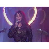 Marianne Rosenberg Wo schlaefst Du (ZDF Hitparade26.11.1992 ) (VOD)