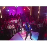 Mike Bauhaus Diesmal will ich Liebe (ZDF Hitparade12.09.1996 ) (VOD)