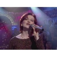 Vivian Lindt Und lieb hab' ich Dich auch (ZDF Hitparade 11.11.2000) (VOD)