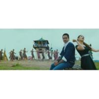 """Vidyasagar/Lavanya/Rashmi Vijayan Oododi Poaraen (From """"Kanden Kadhalai"""")"""