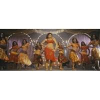 "Ganesh Raghavendran/K.G. Ranjith Gandharvanin Kottai (From ""Renigunta"")"