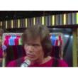 Niko Am weissen Strand von Helgoland (ZDF Hitparade 19.09.1983) (VOD)
