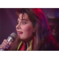 Marianne Rosenberg Wenn ich Dich betruege  (ZDF Hitparade 16.12.1993) (VOD)
