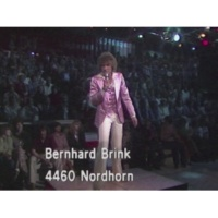 Bernhard Brink Hab' ich zuviel verlangt (ZDF Hitparade 05.02.1979 ) (VOD)