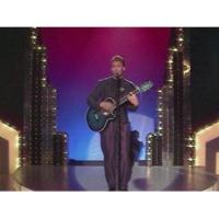 Rainhard Fendrich Macho Macho (ZDF Hitparade 07.09.1988) (VOD)