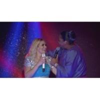 Elaine de Jesus/Elaine Martins Autoridade Divina (Ao Vivo) (feat.Elaine Martins)