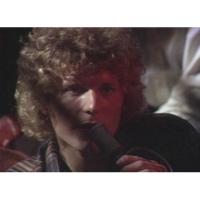 Bernhard Brink Danielle (ZDF Hitparade 01.10.1977 ) (VOD)