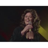 Wencke Myhre Lass mein Knie, Joe (ZDF Hitparade 01.05.1978) (VOD)