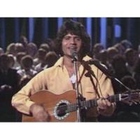 Costa Cordalis Don Pedro (Ein Kuesschen in Ehren...) (ZDF Hitparade 29.10.1977 ) (VOD)