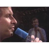 Michael Holm Musst du jetzt gerade gehen (Lucille) (ZDF Hitparade 03.09.1977 ) (VOD)