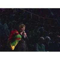 Frank Zander Disco Planet (wir beamen) (ZDF Hitparade 03.04.1978) (VOD)