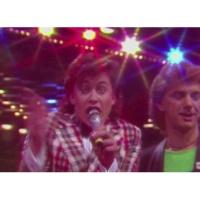 Schrott nach 8 Zuppa Romana (ZDF Hitparade 25.02.1984) (VOD)