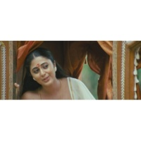 "Ilaiyaraaja/K.S. Chithra Kundrathu (From ""Pazhassi Raja"")"