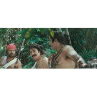 "Ilaiyaraaja/Karthik/Madhu Balakrishnan/Rahul Nambiar Aadhi Mudhal (From ""Pazhassi Raja"")"