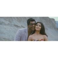 "Manisarma/Vijay Yesudas/Janani Madhan Pattucha (From ""Thoranai"")"