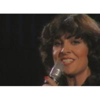 Paola Wie Du (ZDF Hitparade 10.09.1979) (VOD)