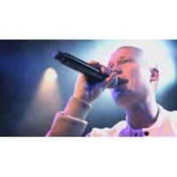 Yepha Langsomt I Den Hurtige Bane (Live Session)