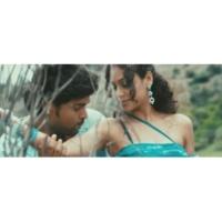 "Manisarma/Haricharan/Saindhavi Jillena Veesum (From ""Thiru Thiru Thuru Thuru"")"