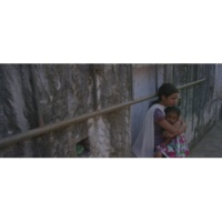 "Jeet Gannguli/Arijit Singh Ek Charraiya (Sad Version) [From ""Citylights""]"