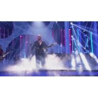 Franco de Vita Un Buen Perdedor / Te Amo / No Basta Medley (Premios Billboard de la Música Latina 2014)