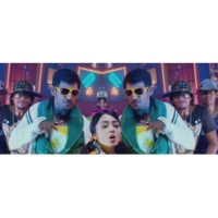 "Manisarma/Rahul Nambiar/K.G. Ranjith/Rita/Jai Pelican Paravaigal (From ""Thoranai"")"