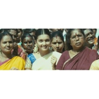 "V. Selvaganesh/Haricharan Uyiril Yedho (From ""Vennila Kabadi Kuzhu"")"