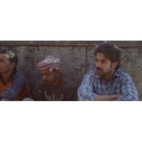 "Jeet Gannguli/Arijit Singh Soney Do (From ""Citylights"")"