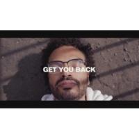 Zach Said Get You Back